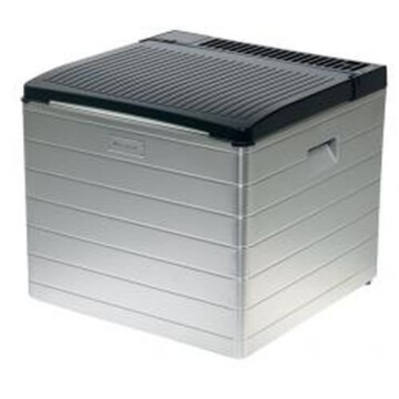 Dometic – Combicool ACX 35 - 1