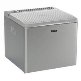 Dometic CombiCool RC 1200 EGP