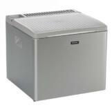 Dometic CombiCool RC 1200 EGP 30 mbar