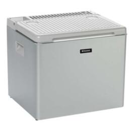 Dometic CombiCool RC 1600 EGP 30 mbar - 1