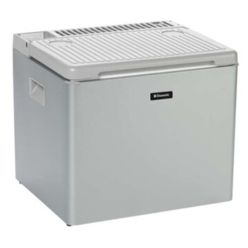 Dometic CombiCool RC 1600 EGP 30 mbar - 1