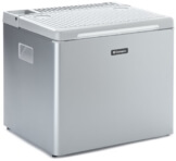 Dometic CombiCool RC 1600 EGP 50 mbar