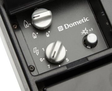 Dometic CombiCool RC 2200 EGP