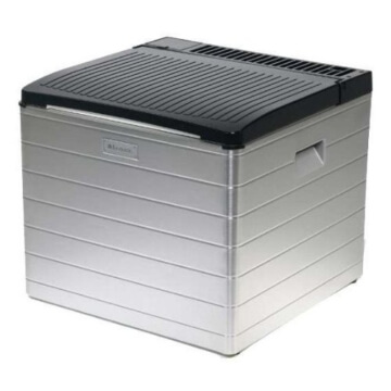 Dometic CombiCool RC 2200 EGP 30 mbar