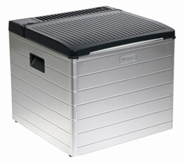 DOMETIC CombiCool RC 2200 EGP 29 (30) mbar