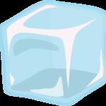 absorber-kühlbox-eiswürfel