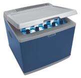 Mobicool Absorberkühlbox 50 mbar